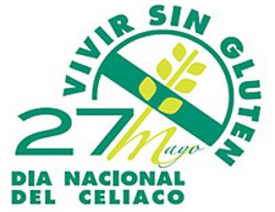 27_mayo_sin_gluten